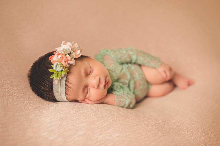 photography-brownsville-pao-carmona-newborn-frida-monseratte-2
