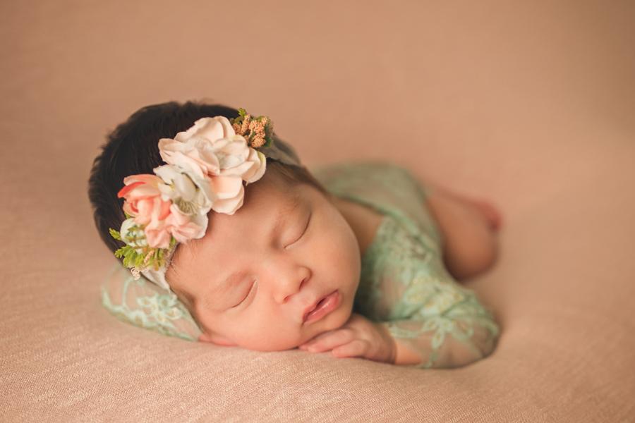 photography-brownsville-pao-carmona-newborn-frida-monseratte-3