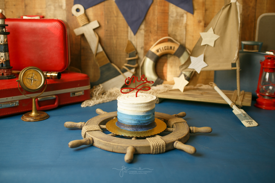 photography-brownsville-pao-carmona-cake-smash-one-year-emiliano-1