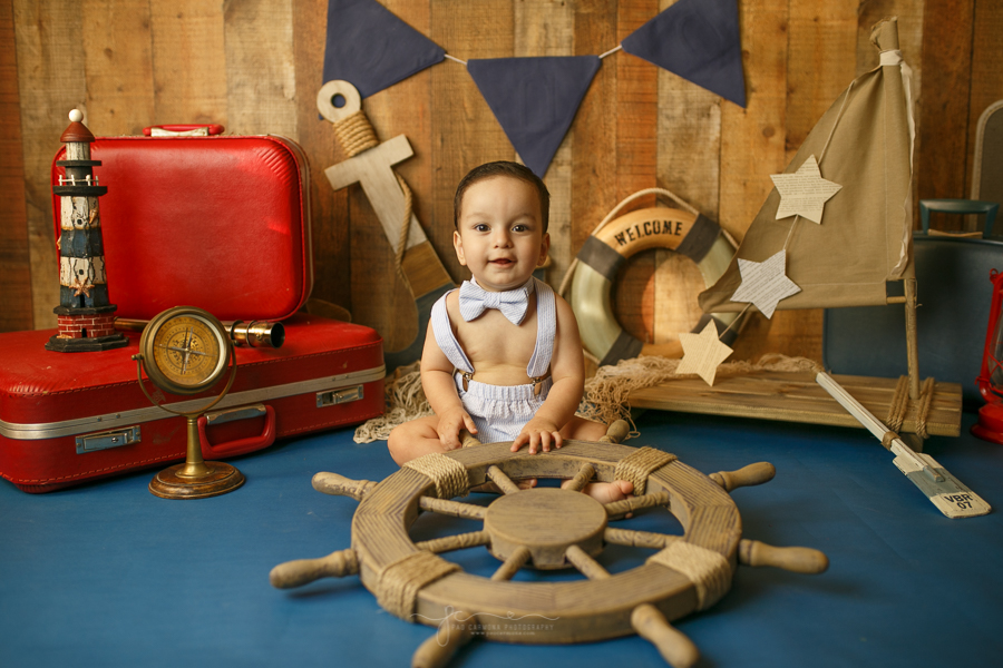 photography-brownsville-pao-carmona-cake-smash-one-year-emiliano-2