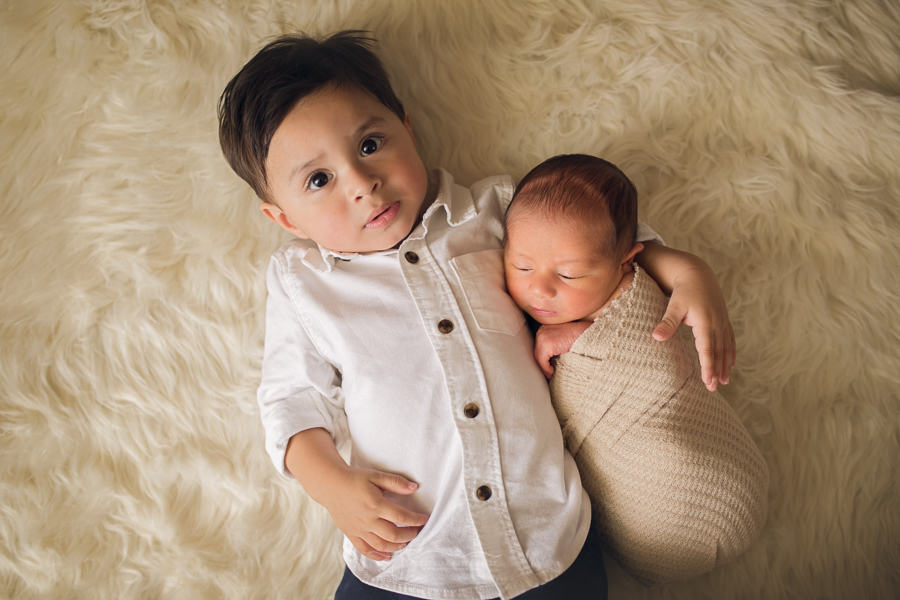 photography-brownsville-pao-carmona-newborn-william-1